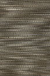 Papel de parede Thin Bamboo Strips 03 marrom acinzentado