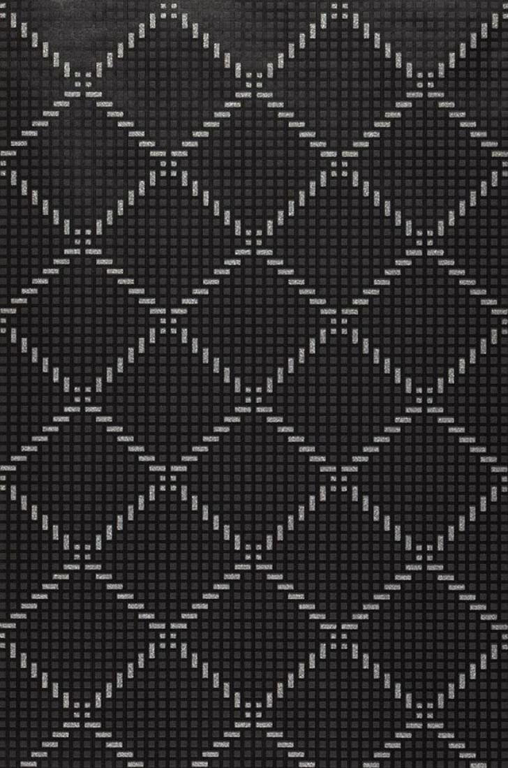 papier peint keres gris noir brillant noir argent. Black Bedroom Furniture Sets. Home Design Ideas
