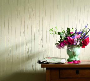 Wallpaper Crush Elegance 04 cream
