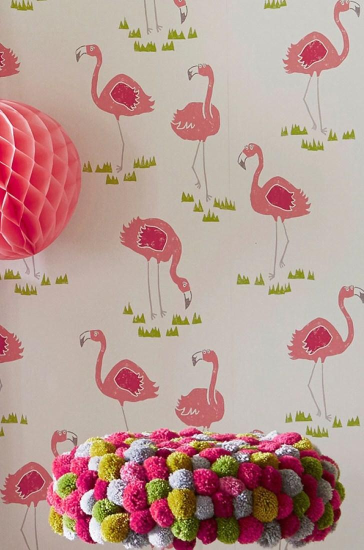 Flamingo-Oasis-A_4618615996b16029d74