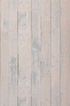 Wallpaper Country Wood Matt Old wooden boards Basalt grey Pale brown Grey beige Black grey