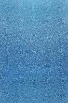 Wallpaper Kewan Hologram effect Small diamonds Sky blue lustre