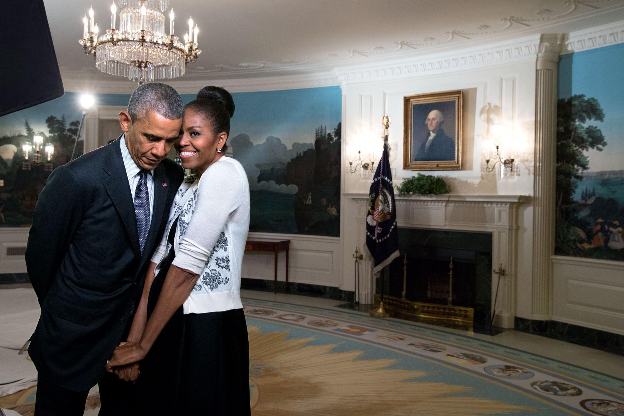 White-House-Wallpaper1