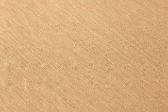 Wallpaper Warp Beauty 07 light brown beige