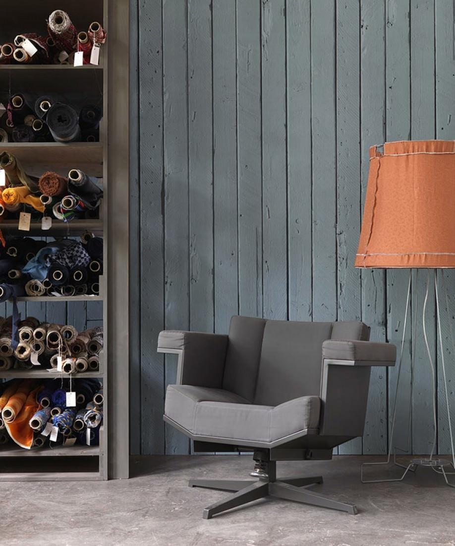 tapete scrapwood 18 dunkelgrau grau hellgrau schwarz tapeten der 70er. Black Bedroom Furniture Sets. Home Design Ideas