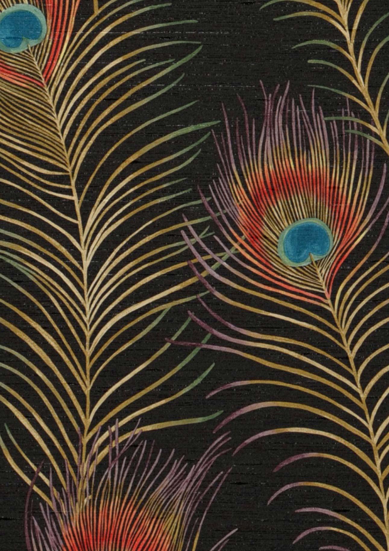 eistin anthracite bleu beige vert rouge violet papier peint nouveaut motifs du papier. Black Bedroom Furniture Sets. Home Design Ideas