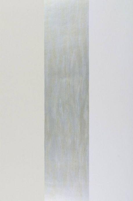 Archiv Papier peint Victoria doré brillant Largeur de lé