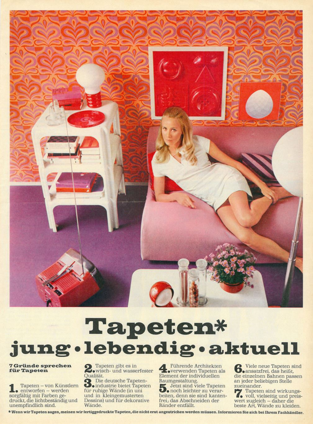 Wallpaper-Advertising-60s