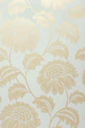 Wallpaper Zarya gold