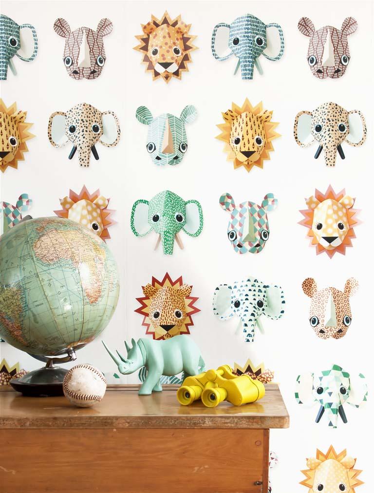 Wild-animals2