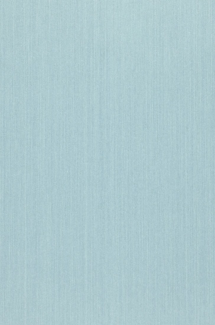 Papel pintado warp beauty 13 azul claro papeles de los 70 - Papel pintado de los 70 ...