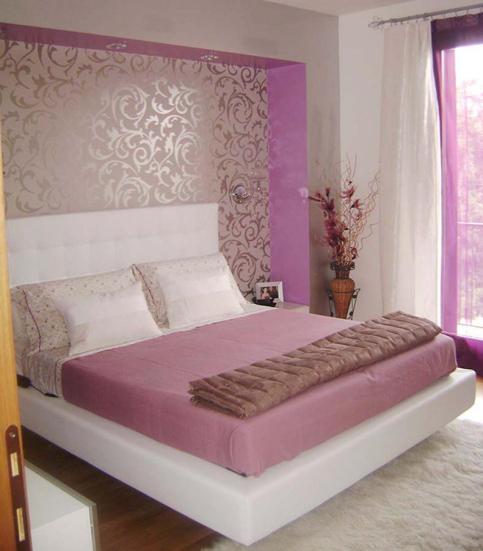 medusa schlafzimmer tapeten weitere tapeten tapeten. Black Bedroom Furniture Sets. Home Design Ideas