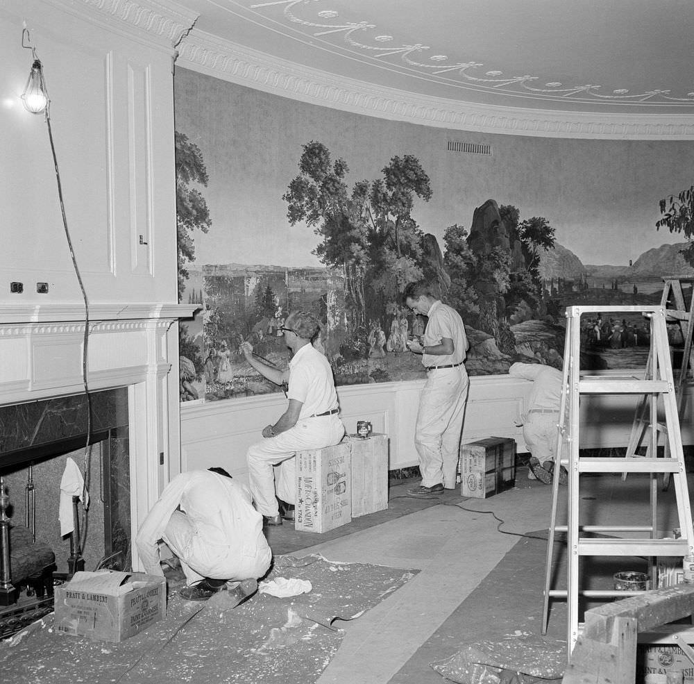White-House-Wallpaper17