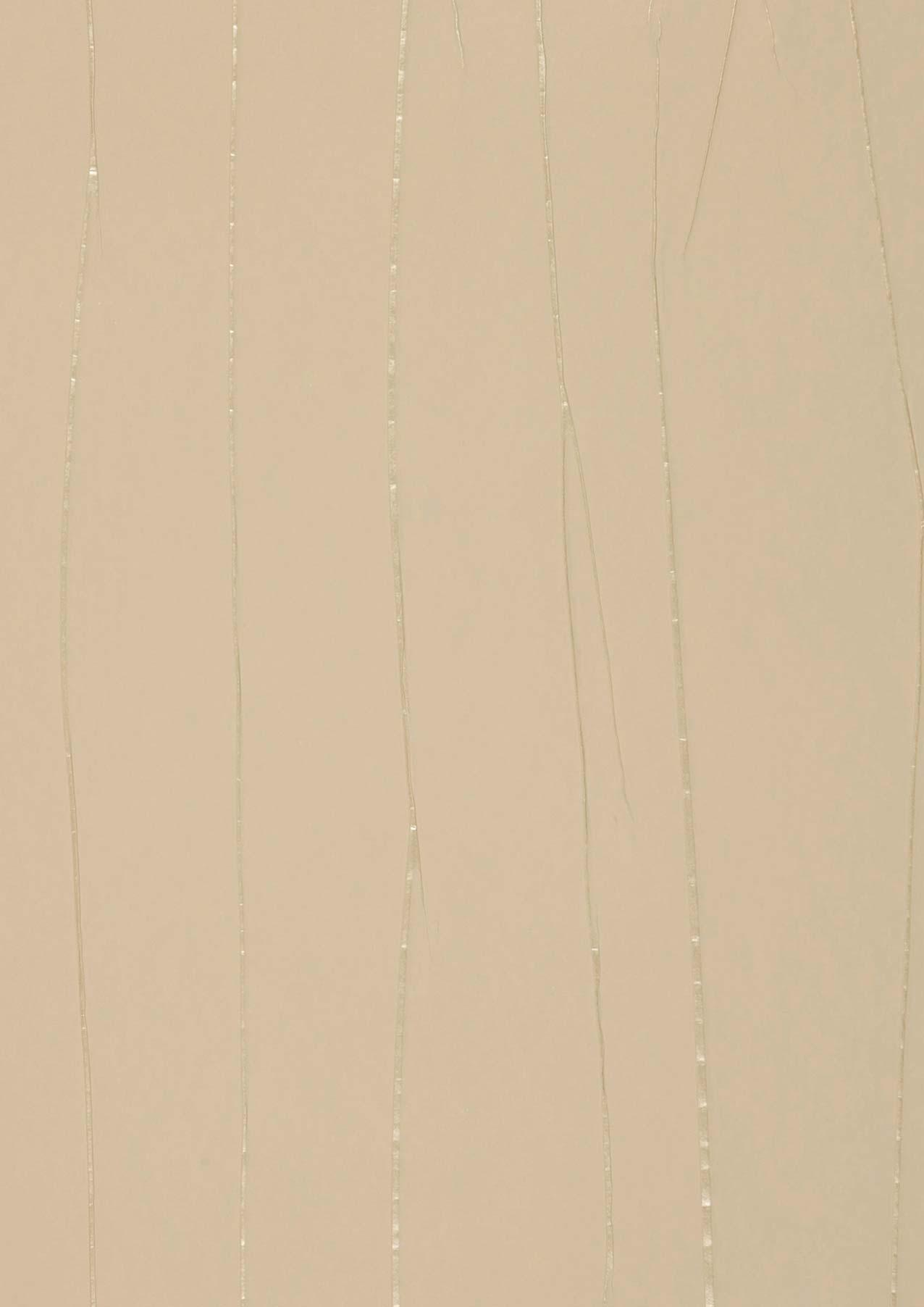 tapete crush luxor 01 elfenbein beige tapeten der 70er. Black Bedroom Furniture Sets. Home Design Ideas