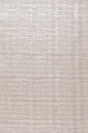 Carta da parati Kronos alluminio bianco