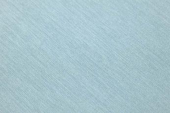 Wallpaper Warp Beauty 13 light blue