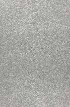 Wallpaper Mica Modern 03 Shimmering Solid colour Silver