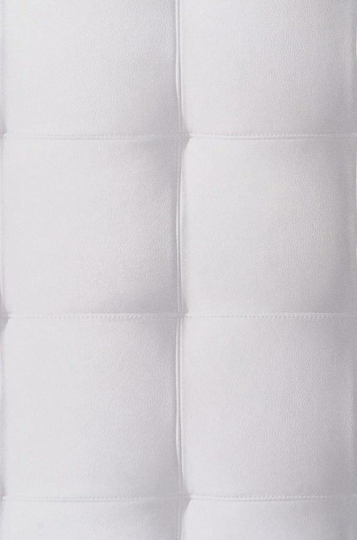 papier peint kadmos blanc cr me gris platine papier peint des ann es 70. Black Bedroom Furniture Sets. Home Design Ideas