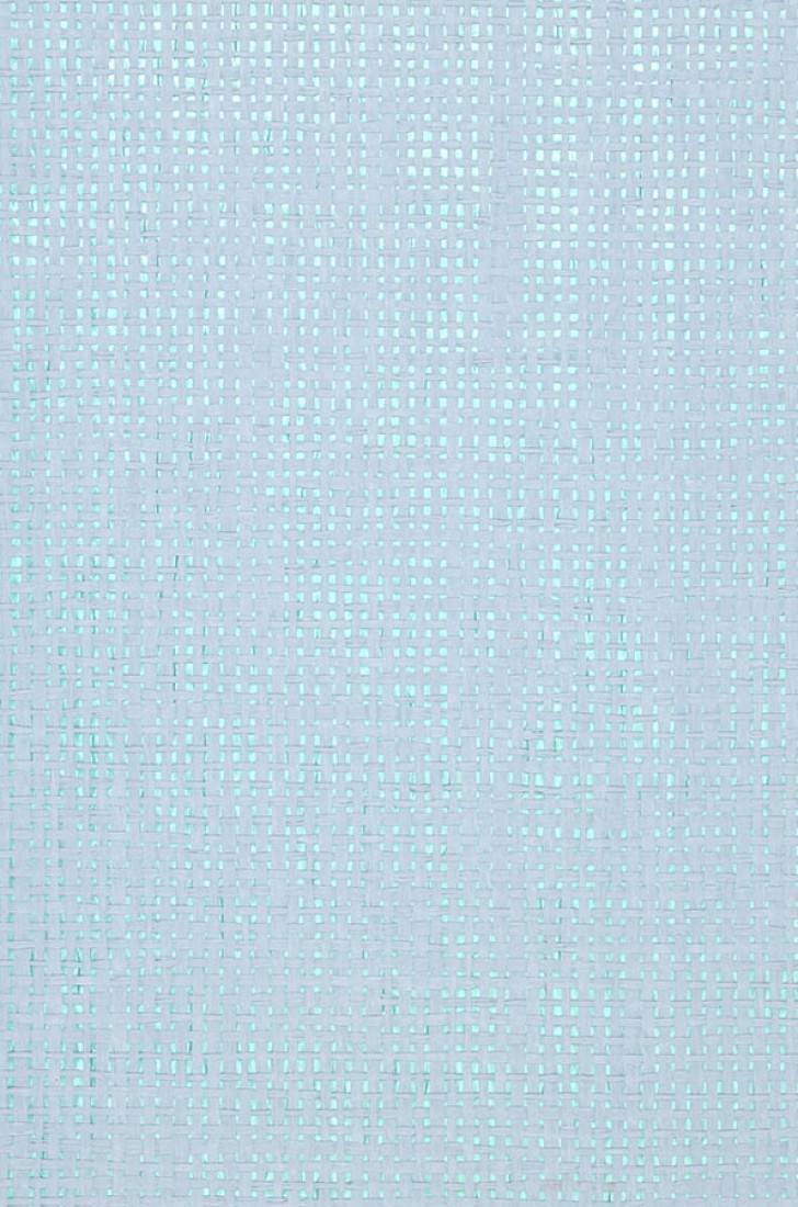 papier peint mystic weave 05 turquoise menthe bleu clair papier peint des ann es 70. Black Bedroom Furniture Sets. Home Design Ideas