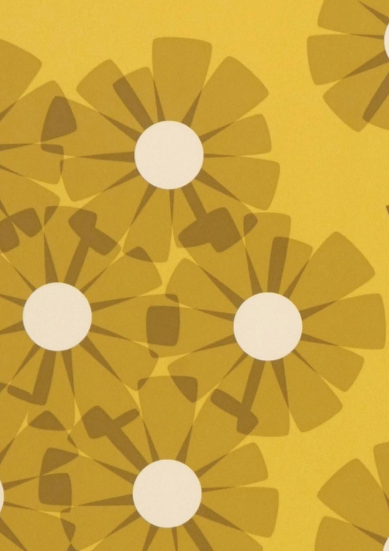 Ostara amarillo miel blanco crema marr n gris ceo for Muestras color arena