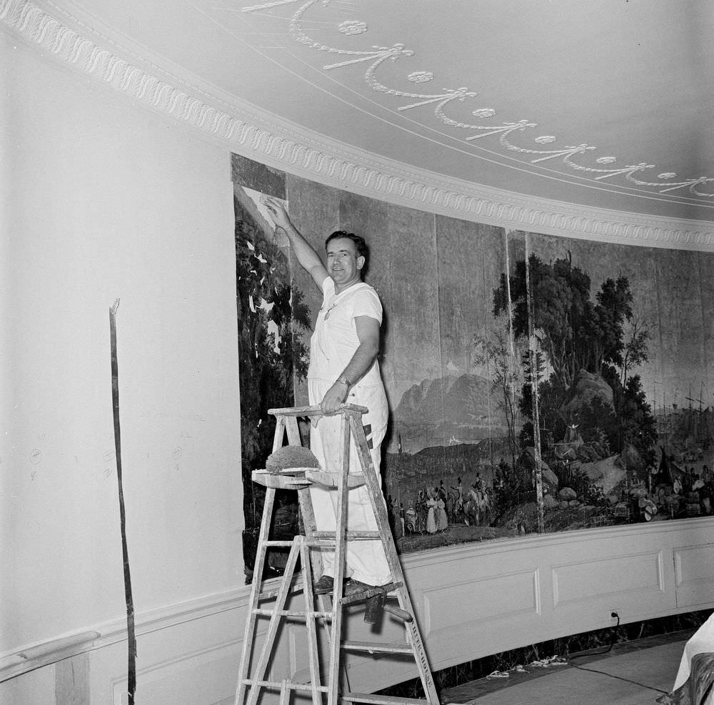 White-House-Wallpaper12