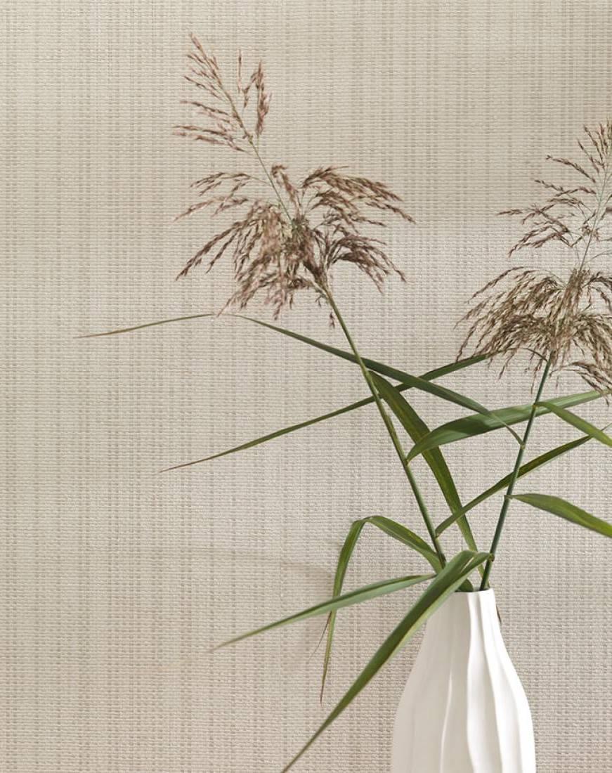 Paper-Weave-02-A_25057259d50f164cc14