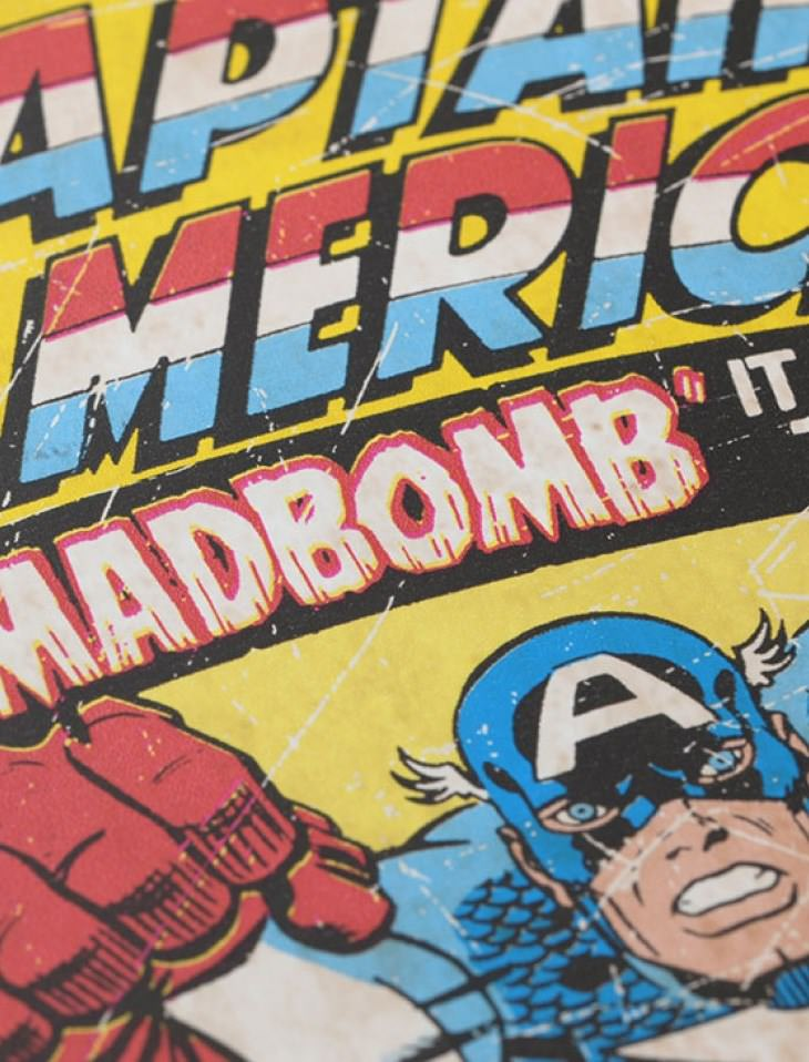 430792-1_1960s-Marvel-Heroes58d2380e9526d
