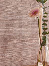Papel de parede Grass on Roll 11 jacarandá brilhante