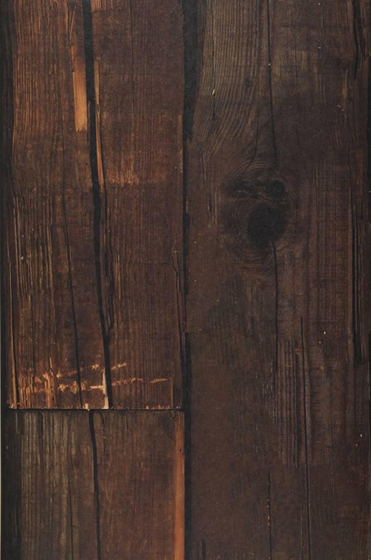 Papel pintado scrapwood 10 marr n gris ceo oscuro marr n for Papel pintado marron chocolate