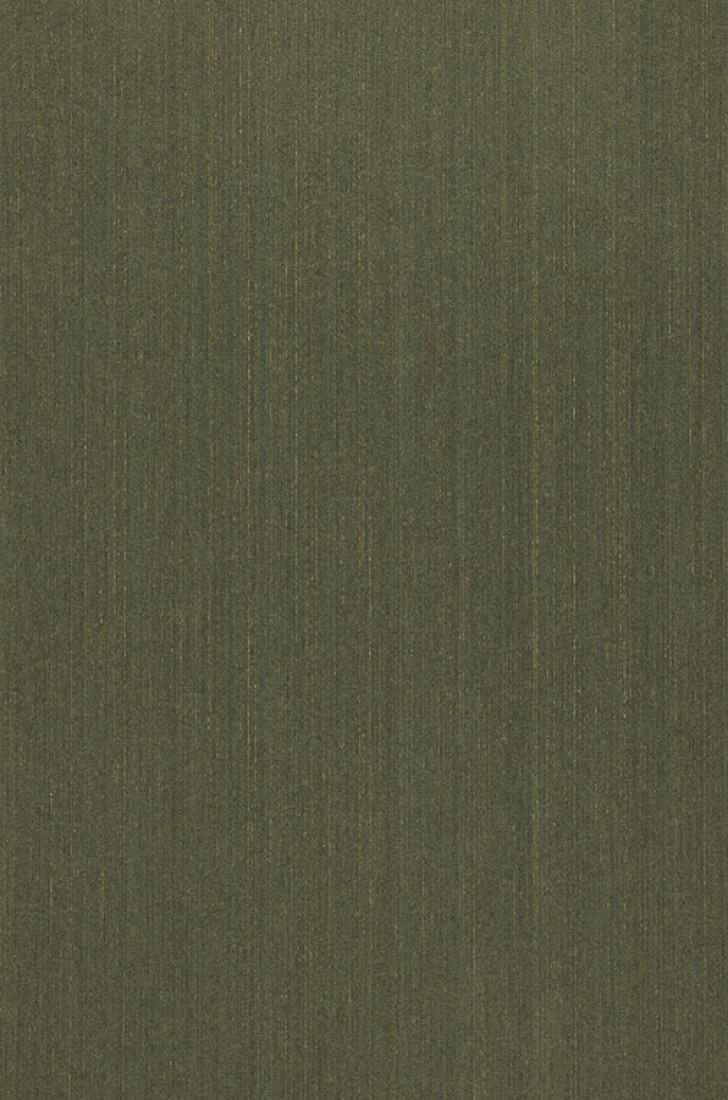 Papel pintado warp beauty 11 verde oliva papeles de los 70 - Papel pintado de los 70 ...