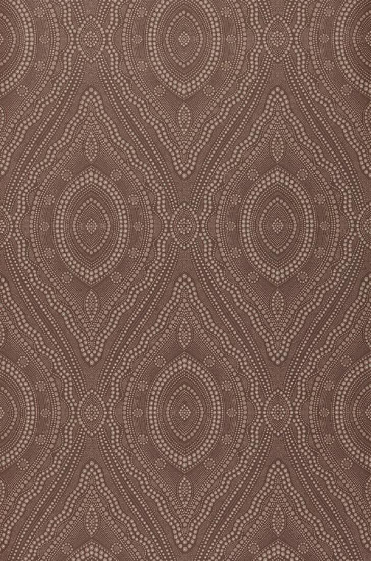 tapete salus hellgraubraun blassgraubraun grauweiss. Black Bedroom Furniture Sets. Home Design Ideas