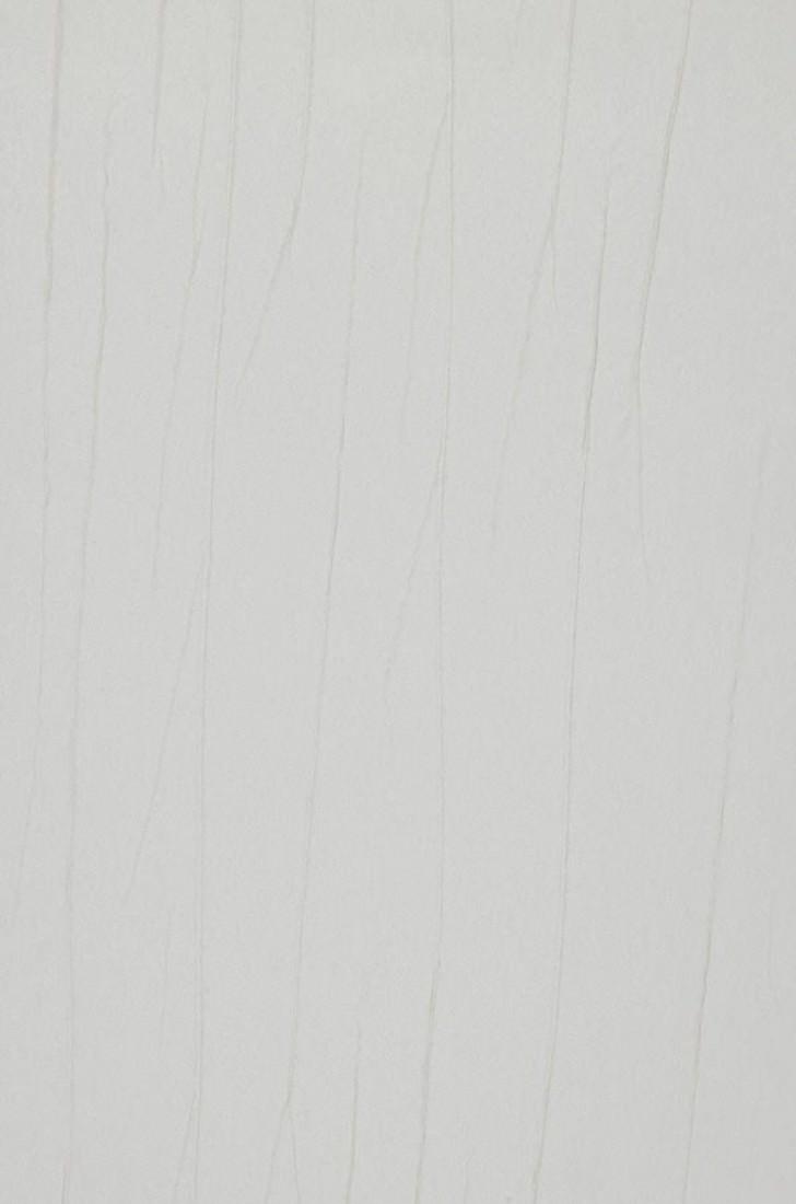 Papel pintado crush elegance 09 gris claro papeles de - Papel pintado de los 70 ...