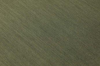 Wallpaper Warp Beauty 11 olive green