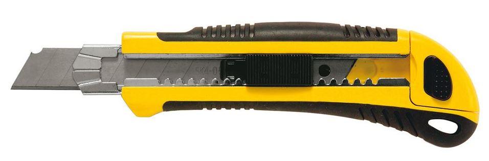 Tapeten-Cuttermesser