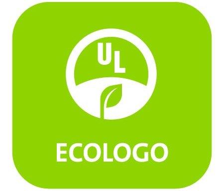 UL_ECOLOGO_RGB_Green