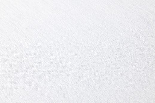 Wallpaper Warp Beauty 05 white Detail View