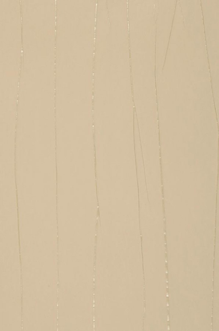 Papier peint crush luxor 01 ivoire beige papier peint des ann es 70 - Papier peint annee 70 ...