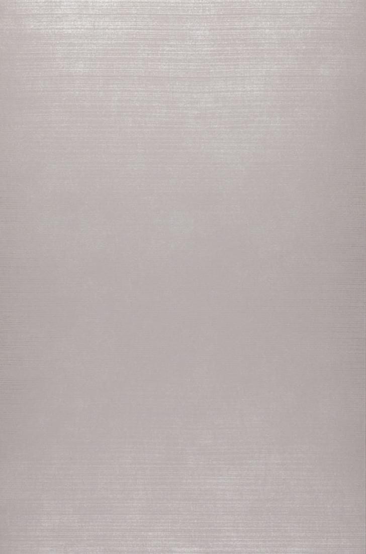 Carta da parati melinda argento bianco grigio chiaro for Carta parati argento