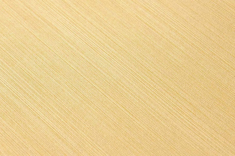 Papel pintado warp beauty 09 amarillo pastel papeles - Papel pintado de los 70 ...