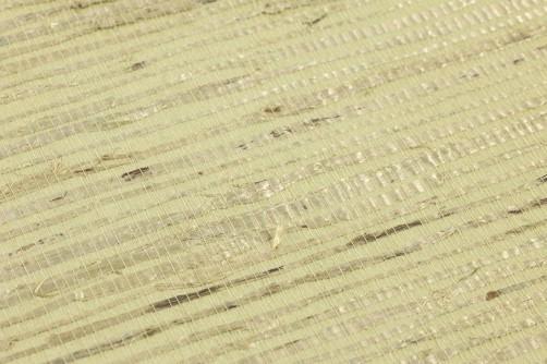 Grasscloth 04