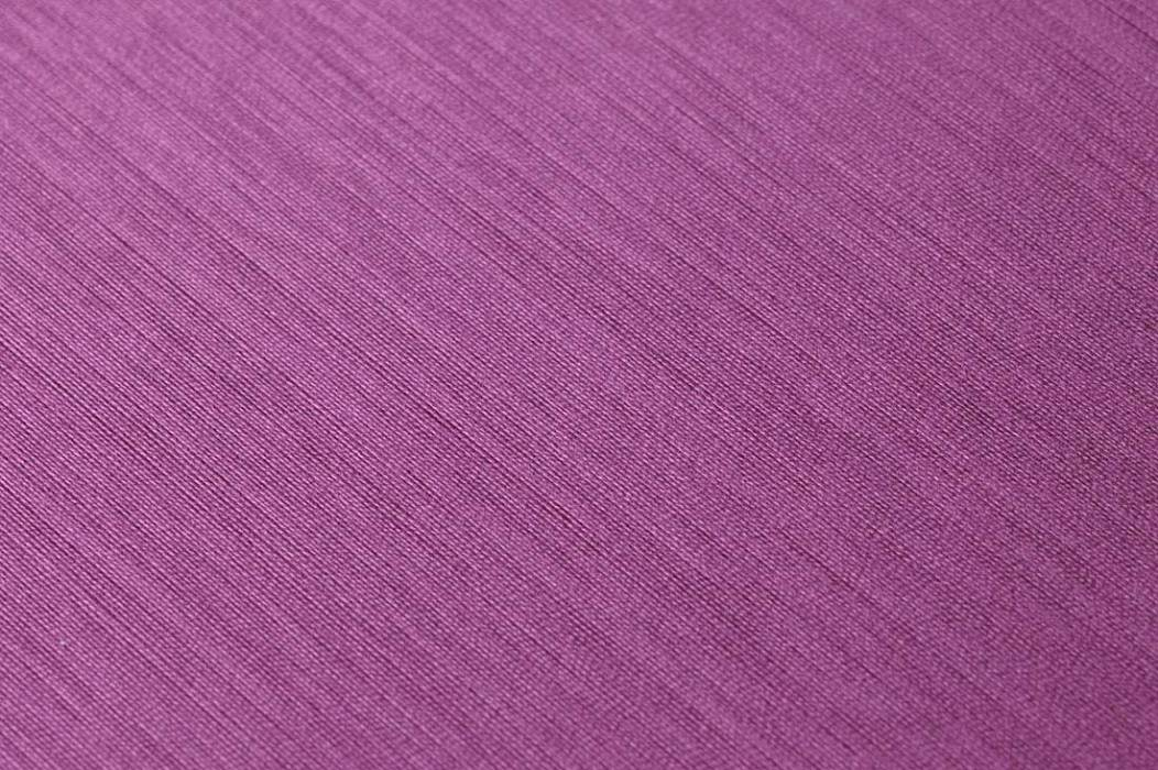 Papel pintado Warp Beauty 03 Brillante Unicolor Violeta