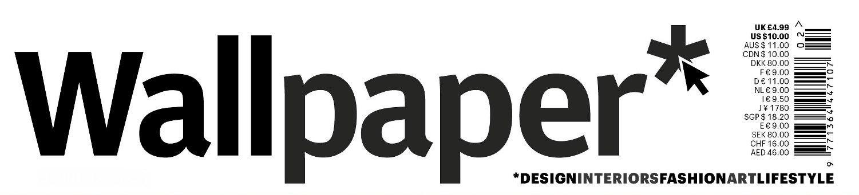wallpaper-magazine
