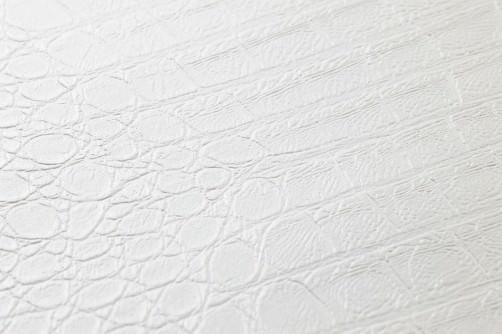 papier peint cuir une imitation cuir d un r alisme remarquable. Black Bedroom Furniture Sets. Home Design Ideas