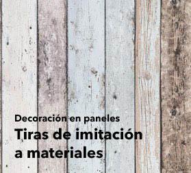 Papel Pintado Rayado De Estilo Atractivo La Magia De Las Rayas - Pintar-paredes-a-rayas-verticales