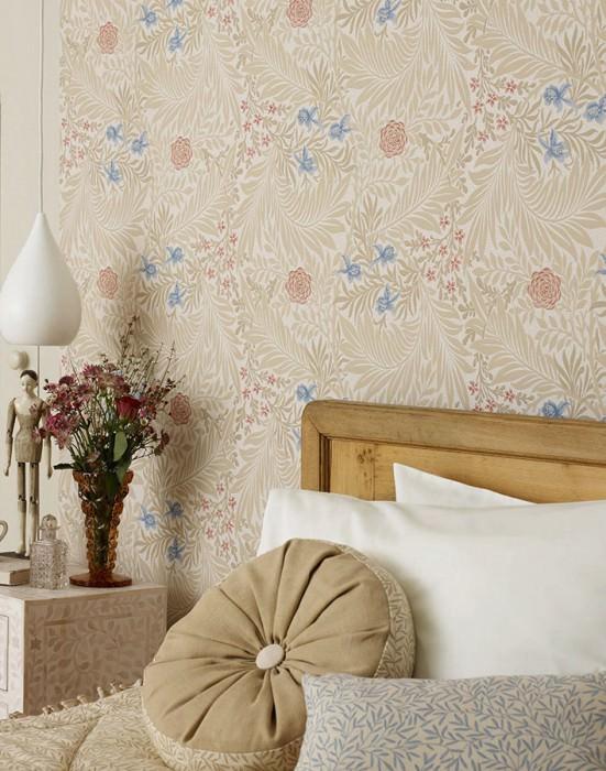 papier peint kari blanc beige rouge beige bleu brillant gorge de pigeon rouge vin. Black Bedroom Furniture Sets. Home Design Ideas