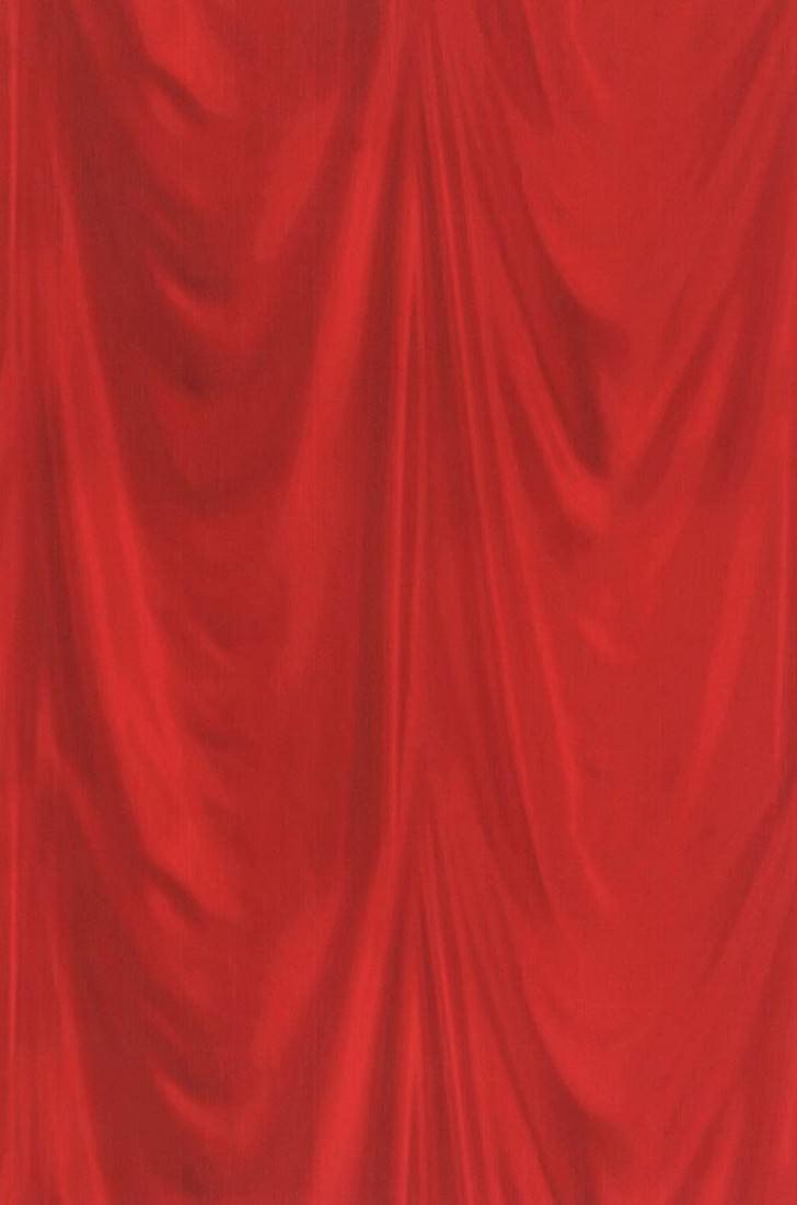 Carta da parati vogue rosso carta da parati degli anni 70 for Carta da parati anni 70