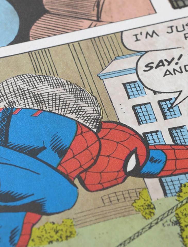 430791-1_1960s-Marvel-Comic58d2380d3f9e4