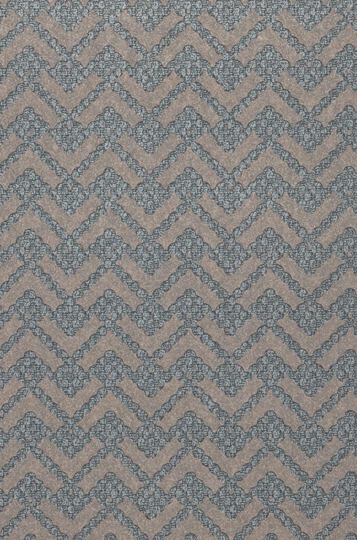 nocuma graubeige blaugrau vatos designer tapeten. Black Bedroom Furniture Sets. Home Design Ideas