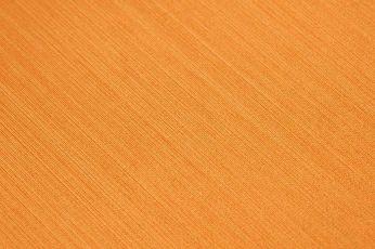 Wallpaper Warp Beauty 02 orange