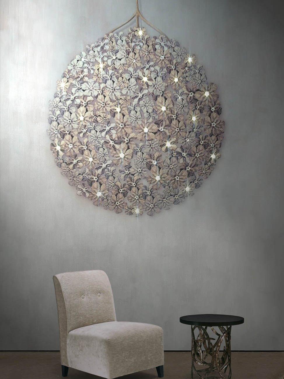 LED-Wallpaper9
